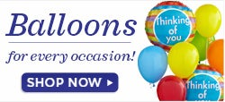 birthday balloons order birthday balloons birthday balloons online flower delivery
