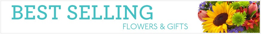 Flower Deals at Send Flowers
