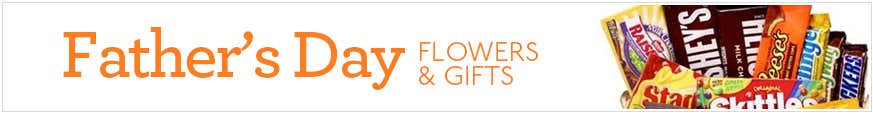 Flowers for Father's Day at Send Flowers