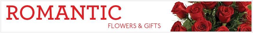Love Flowers at Send Flowers