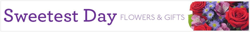Sweetest Day Flowers and Gifts at Send Flowers