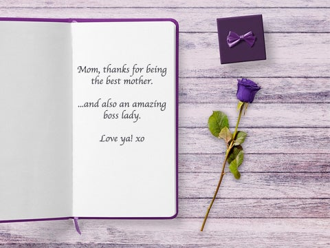 Best Flowers For Mom On Mothers Day Statisticother Card