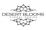 Desert Blooms Floral Design