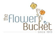 The Flower Bucket