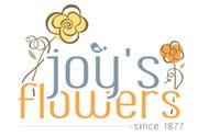 Joy's Flowers