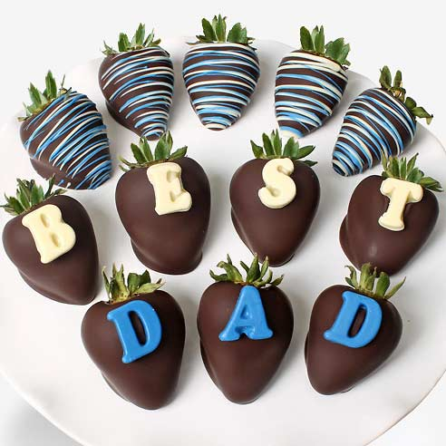 chocolate covered strawberries delivered free shipping, fathers day chocolate covered strawberries delivery