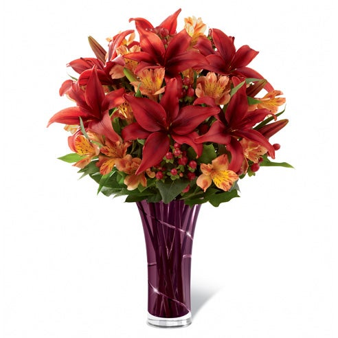 The Ftd 174 You Re Special Bouquet At Send Flowers