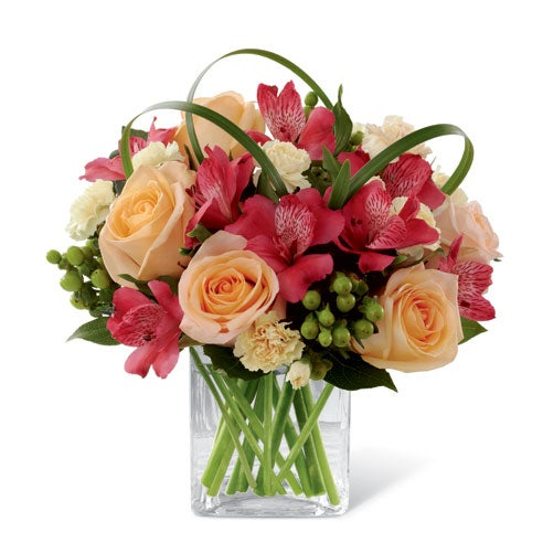 Cheap flowers from sendflowers on better homes and gardens bouquet
