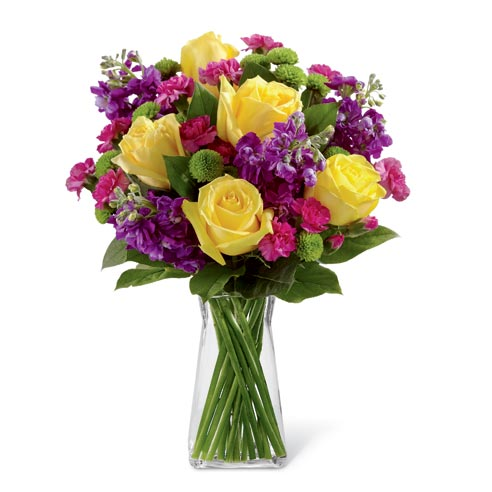 Cheap flower delivery from send flowers, get flowers free delivery