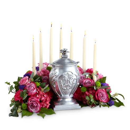 Funeral flowers and sympathy flowers for same day delivery of flowers online