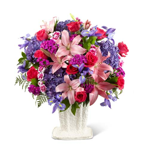 Cheap flowers mixed bouquet you can send flowers same day flower delievry