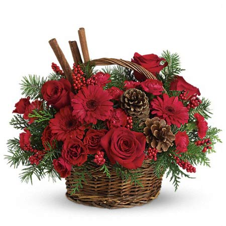 Shop cheap flowers online with Send Flowers today cheap