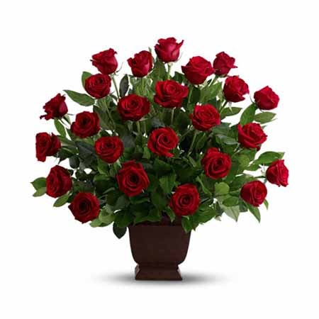 send flowers and shop online flowers with cheap flower delivery now