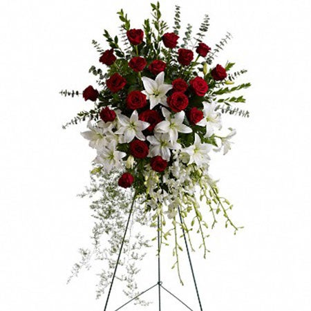 Flowers delivered tomorrow, shop cheap funeral flowers and online flowers