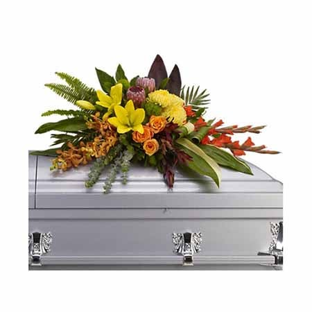 Flowers delivered tomorrow from send flowers as cheap sympathy flowers