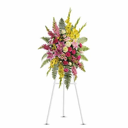 Cheap flowers when buying flowers online from send flowers on sympathy flowers