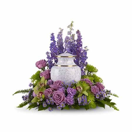 Cheap sympathy flowers and cheap flowers for online flowers from florists