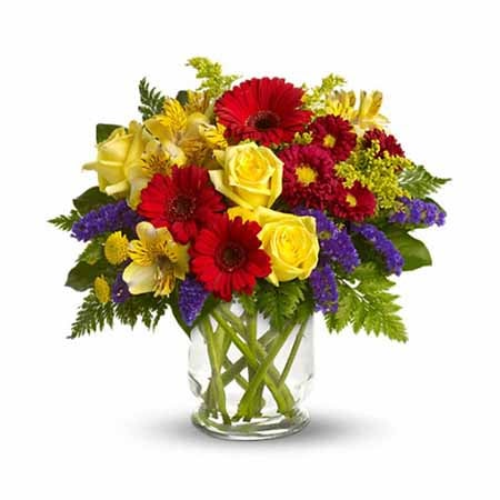 Cheap mothers day flowers with mothers day flowers free delivery
