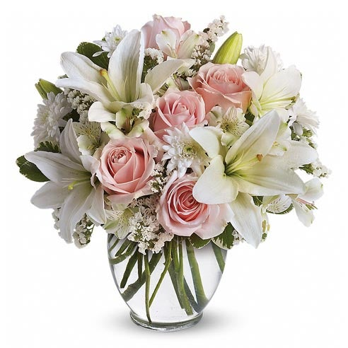 Send flowers free shipping coupon code