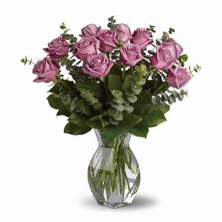 Send flowers cheap flowers online showcasing cheap flowers to send
