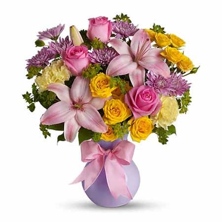 Order flowers online cheap like this cheap mothers day flowers