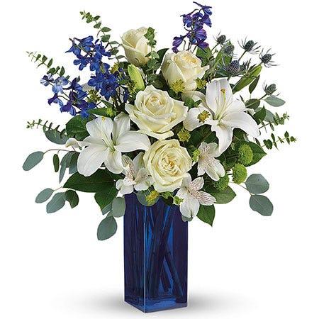 Sweet Sympathy Bouquet