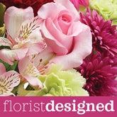 Anniversary Bouquet - Florist Designed
