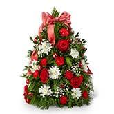 Oh Merry Christmas Mini Tree!