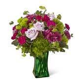 Freshness Abound Bouquet