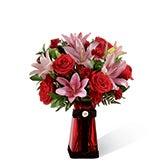 Enduring Endearment Bouquet