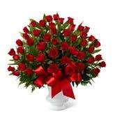 Beautiful Soul Floral Arrangement