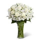 Treasured Friendship Bouquet