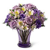 Lavender Dreams Bouquet