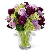 Graceful Expressions Bouquet