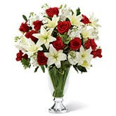 Splendid Occasion Bouquet