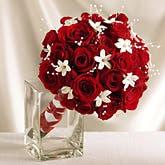 Sweet Promise Bouquet