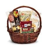 Delicious Gourmet Basket