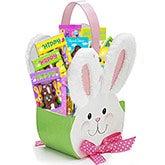 Cute Pre Made Easter Basket